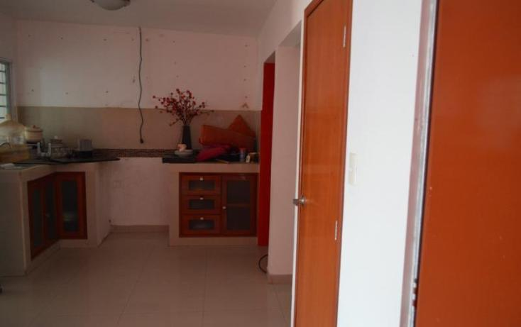 Foto de casa en venta en santa judith 20405, santa teresa, mazatlán, sinaloa, 1581962 No. 15