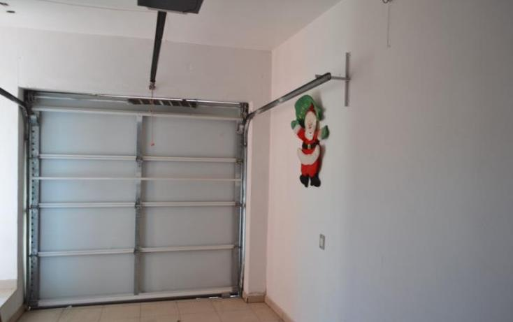 Foto de casa en venta en santa judith 20405, santa teresa, mazatlán, sinaloa, 1581962 No. 17