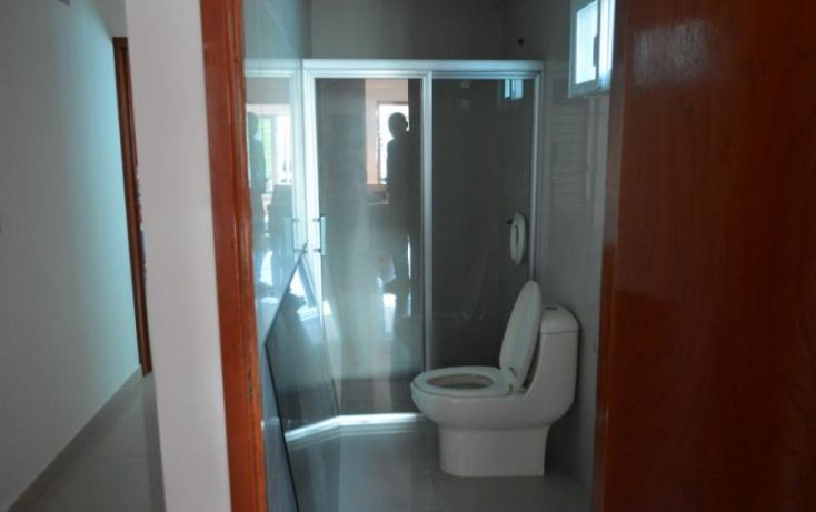Foto de casa en venta en santa judith 20405, santa teresa, mazatlán, sinaloa, 1581962 no 20