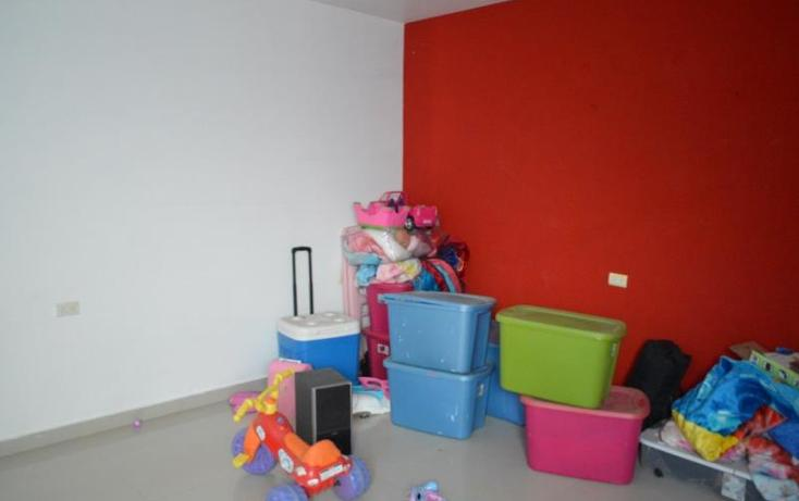 Foto de casa en venta en santa judith 20405, santa teresa, mazatlán, sinaloa, 1581962 No. 22
