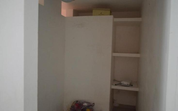 Foto de casa en venta en santa judith 20405, santa teresa, mazatlán, sinaloa, 1581962 No. 24