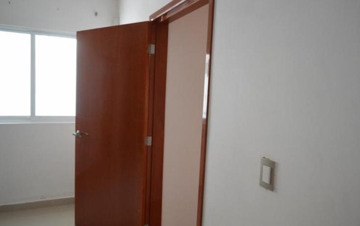 Foto de casa en venta en santa judith 20405, santa teresa, mazatlán, sinaloa, 1581962 No. 25