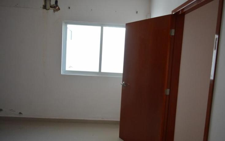 Foto de casa en venta en santa judith 20405, santa teresa, mazatlán, sinaloa, 1581962 No. 26