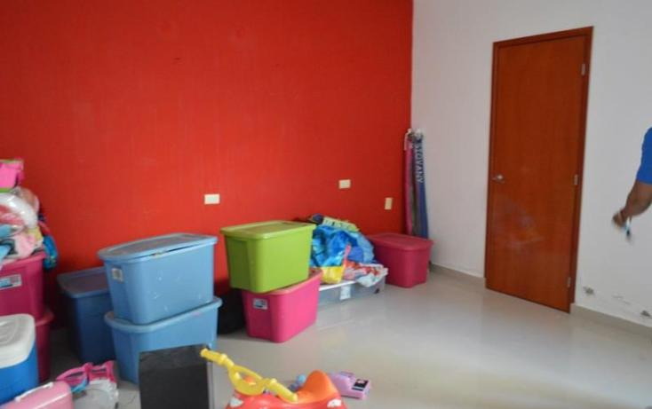 Foto de casa en venta en santa judith 20405, santa teresa, mazatlán, sinaloa, 1581962 No. 27