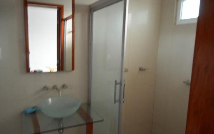 Foto de casa en venta en santa judith 20405, santa teresa, mazatlán, sinaloa, 1581962 No. 28