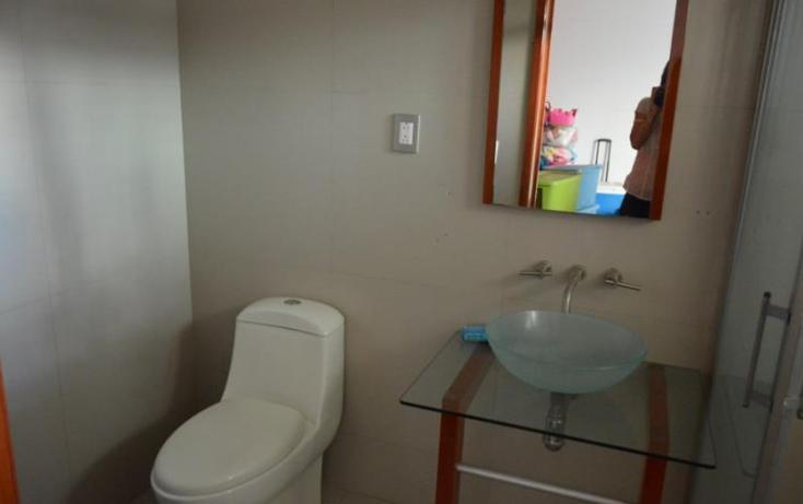 Foto de casa en venta en santa judith 20405, santa teresa, mazatlán, sinaloa, 1581962 No. 29