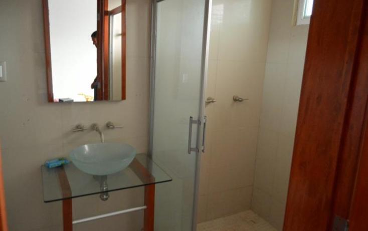 Foto de casa en venta en santa judith 20405, santa teresa, mazatlán, sinaloa, 1581962 No. 30