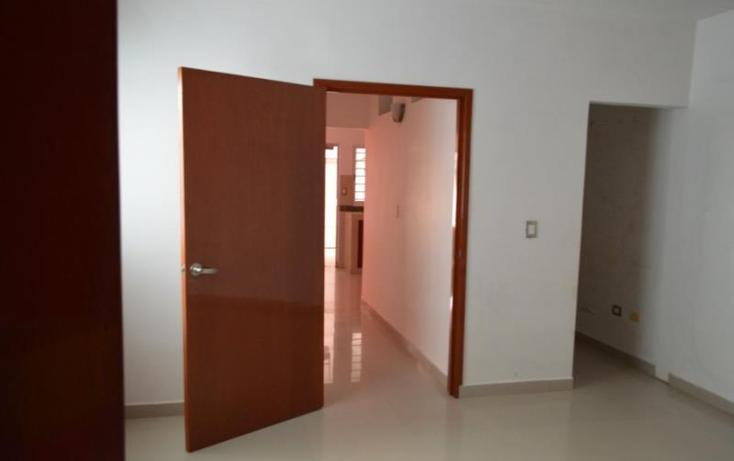 Foto de casa en venta en santa judith 20405, santa teresa, mazatlán, sinaloa, 1581962 No. 31