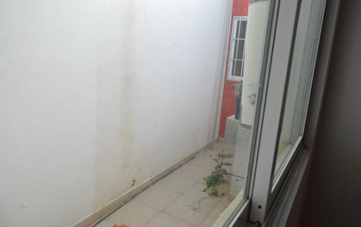Foto de casa en venta en santa judith 20405, santa teresa, mazatlán, sinaloa, 1581962 No. 32
