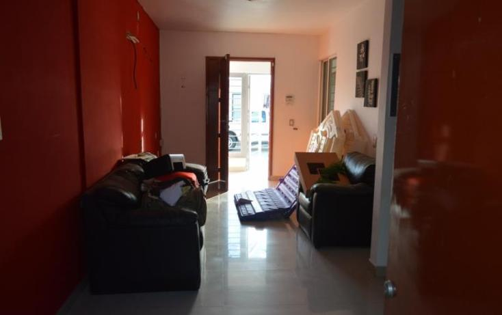 Foto de casa en venta en santa judith 20405, santa teresa, mazatlán, sinaloa, 1581962 No. 35