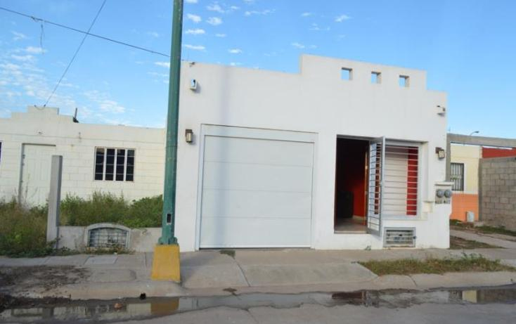 Foto de casa en venta en santa judith 20405, santa teresa, mazatlán, sinaloa, 1581962 No. 36