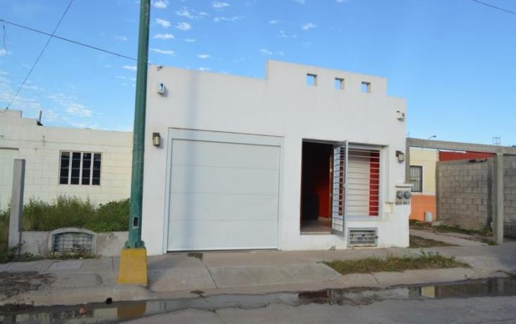 Foto de casa en venta en santa judith 20405, santa teresa, mazatlán, sinaloa, 1581962 No. 37