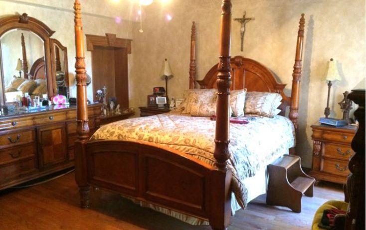 Foto de casa en venta en santa julia 824, campestre san marcos, juárez, chihuahua, 1219509 no 03