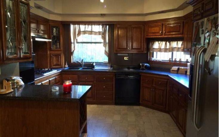 Foto de casa en venta en santa julia 824, campestre san marcos, juárez, chihuahua, 1219509 no 11