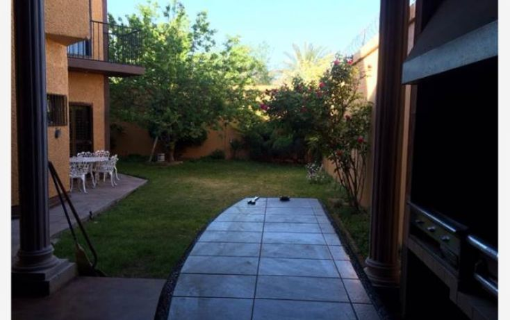 Foto de casa en venta en santa julia 824, campestre san marcos, juárez, chihuahua, 1219509 no 15