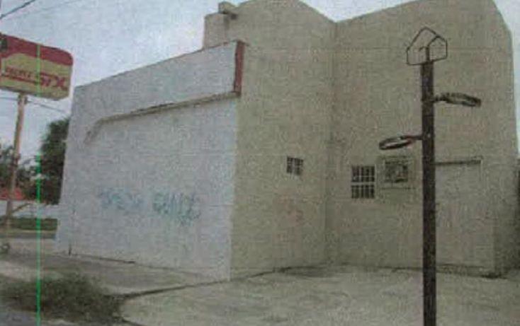 Foto de local en venta en santa julia esq santa lucia 101, apodaca centro, apodaca, nuevo león, 1449515 no 03