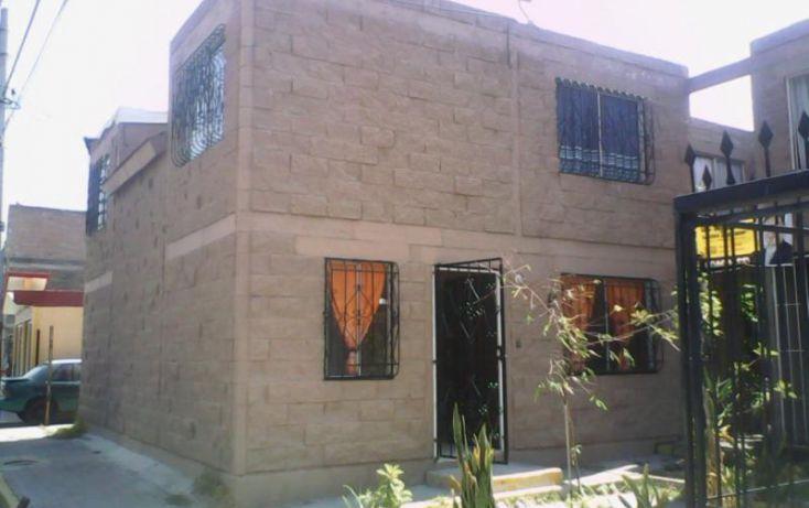 Foto de casa en venta en santa julia, jardines de san josé 1a secc, coacalco de berriozábal, estado de méxico, 1529670 no 03