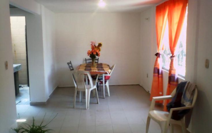 Foto de casa en venta en santa julia, jardines de san josé 1a secc, coacalco de berriozábal, estado de méxico, 1529670 no 08