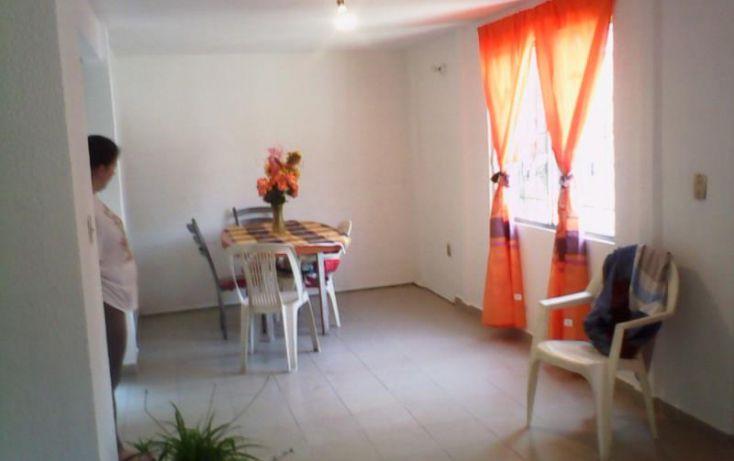 Foto de casa en venta en santa julia, jardines de san josé 1a secc, coacalco de berriozábal, estado de méxico, 1529670 no 09