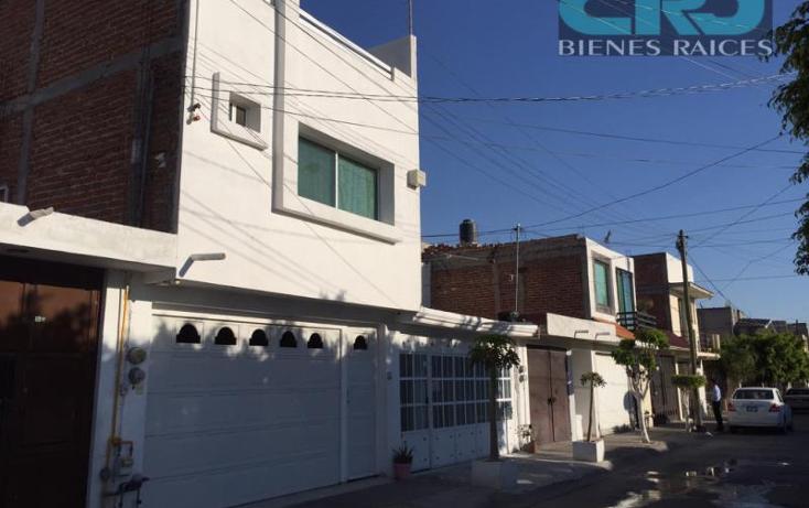 Foto de casa en venta en santa julia nonumber, colinas de santa julia, le?n, guanajuato, 1766952 No. 02
