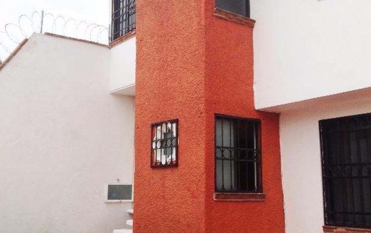 Foto de casa en venta en, santa julia, pachuca de soto, hidalgo, 1968091 no 01