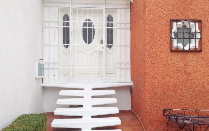 Foto de casa en venta en, santa julia, pachuca de soto, hidalgo, 1968091 no 03