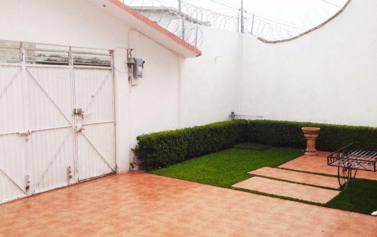 Foto de casa en venta en, santa julia, pachuca de soto, hidalgo, 1968091 no 04