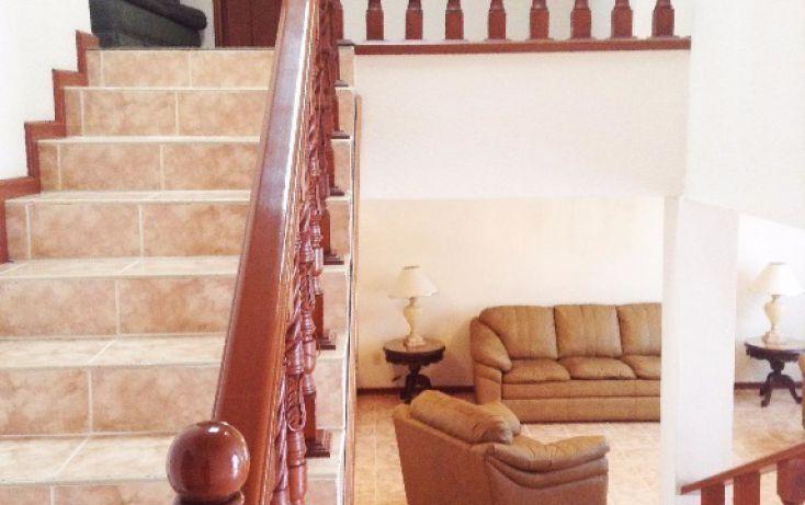 Foto de casa en venta en, santa julia, pachuca de soto, hidalgo, 1968091 no 12