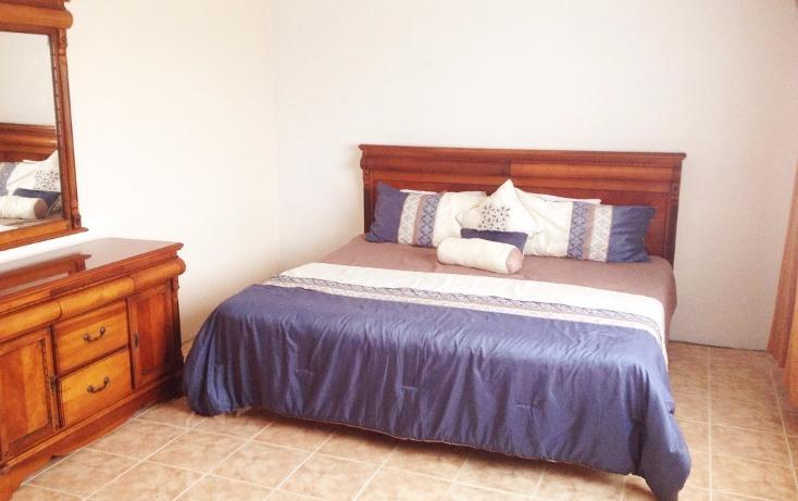 Foto de casa en venta en  , santa julia, pachuca de soto, hidalgo, 1968091 No. 15