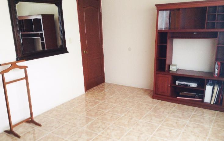 Foto de casa en venta en  , santa julia, pachuca de soto, hidalgo, 1968091 No. 21