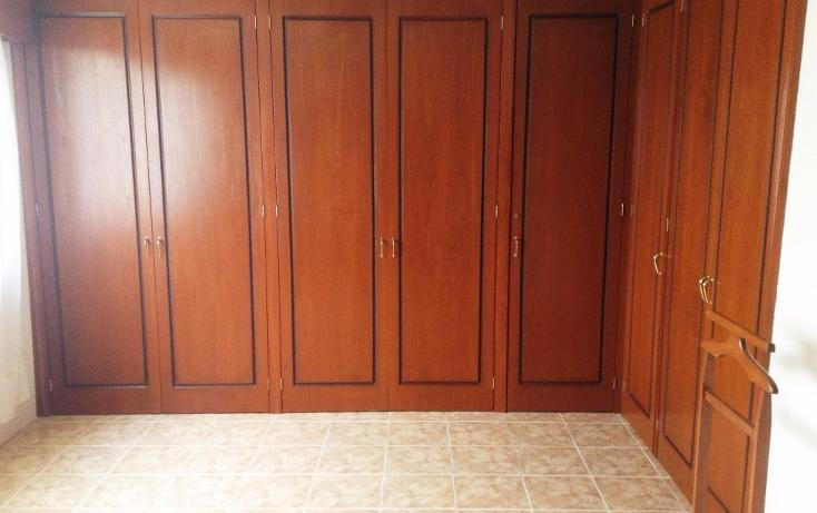 Foto de casa en venta en  , santa julia, pachuca de soto, hidalgo, 1968091 No. 22