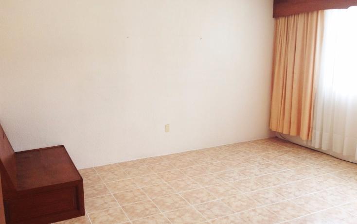 Foto de casa en venta en  , santa julia, pachuca de soto, hidalgo, 1968091 No. 23