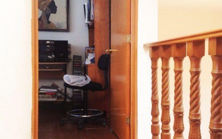 Foto de casa en venta en, santa julia, pachuca de soto, hidalgo, 1968091 no 24