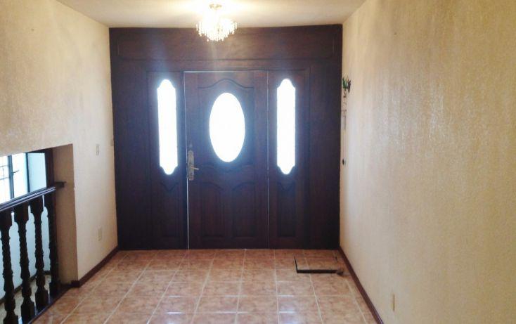 Foto de casa en venta en, santa julia, pachuca de soto, hidalgo, 1968091 no 28
