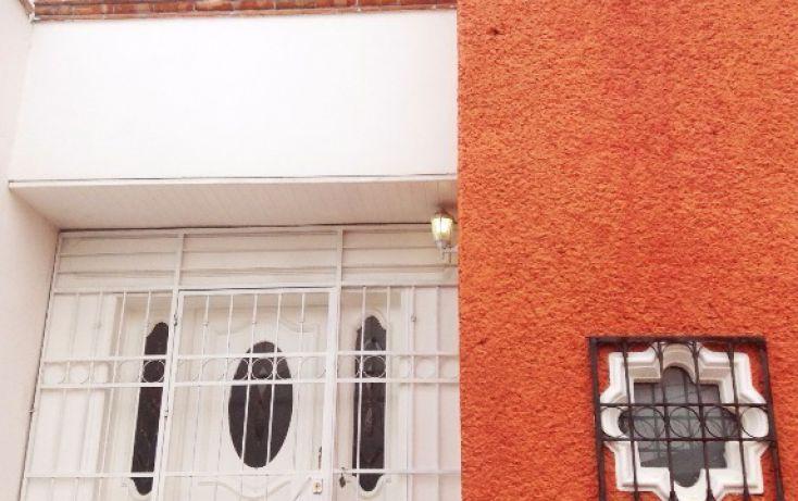 Foto de casa en venta en, santa julia, pachuca de soto, hidalgo, 1968091 no 32