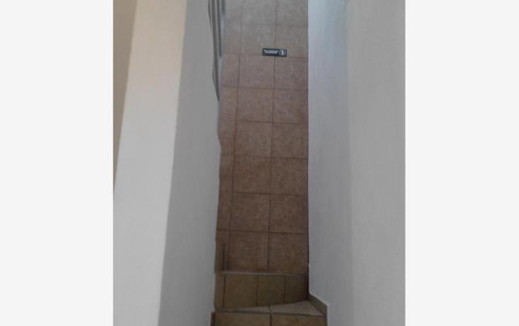 Foto de edificio en venta en  , santa julia, pachuca de soto, hidalgo, 562019 No. 04