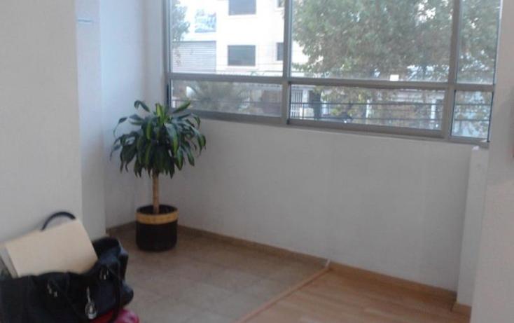Foto de edificio en venta en  , santa julia, pachuca de soto, hidalgo, 562019 No. 09
