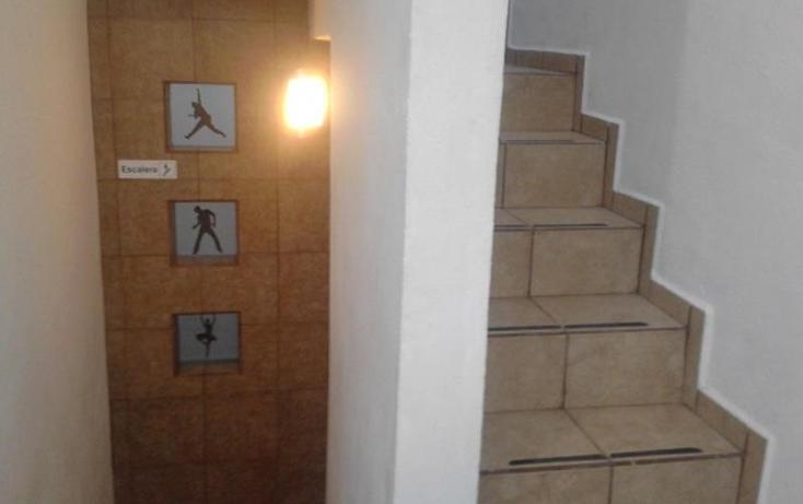 Foto de edificio en venta en  , santa julia, pachuca de soto, hidalgo, 562019 No. 10