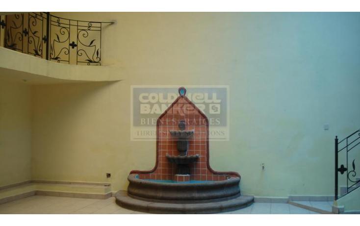 Foto de casa en venta en  , santa julia, san miguel de allende, guanajuato, 1839800 No. 02