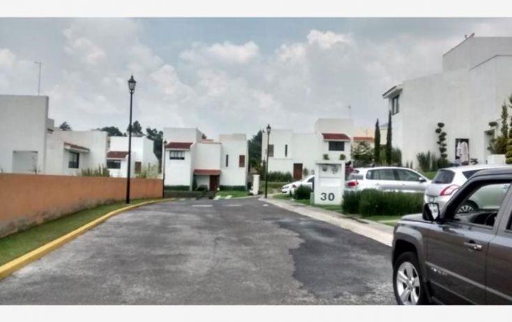 Foto de casa en venta en santa lucia, 14 de diciembre, atizapán de zaragoza, estado de méxico, 1530298 no 01
