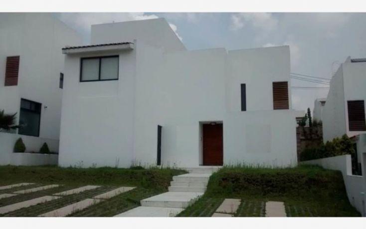 Foto de casa en venta en santa lucia, 14 de diciembre, atizapán de zaragoza, estado de méxico, 1530298 no 02