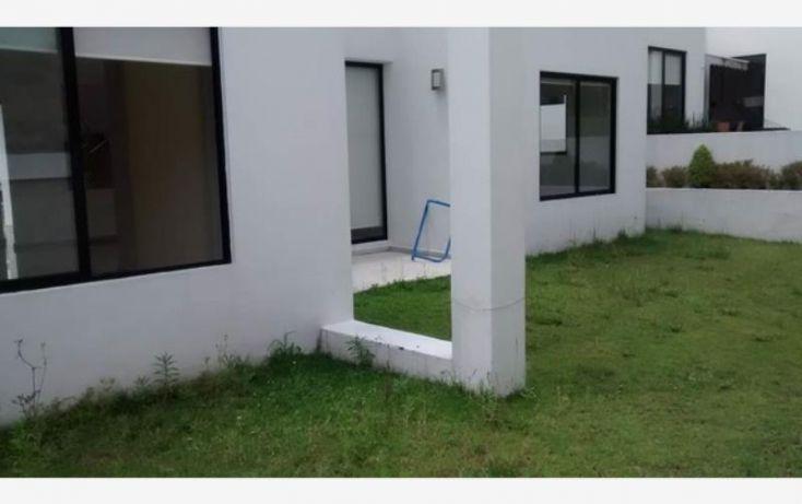 Foto de casa en venta en santa lucia, 14 de diciembre, atizapán de zaragoza, estado de méxico, 1530298 no 04