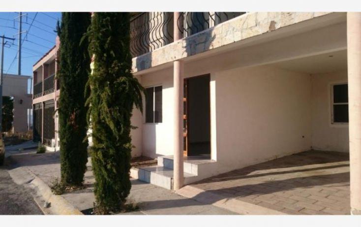 Foto de casa en venta en santa lucia 140, ampliación villas de san lorenzo, saltillo, coahuila de zaragoza, 1672958 no 01