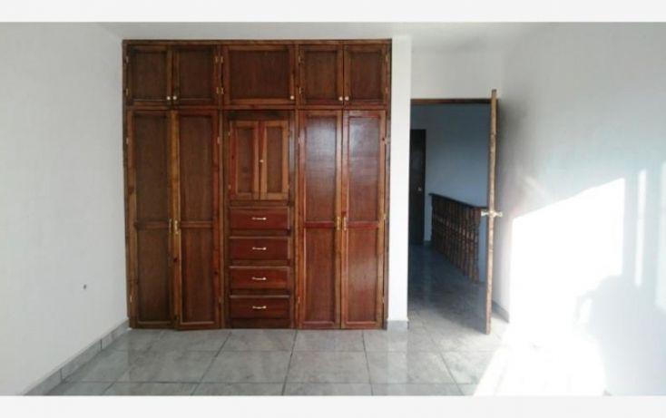Foto de casa en venta en santa lucia 140, ampliación villas de san lorenzo, saltillo, coahuila de zaragoza, 1672958 no 07