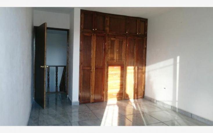 Foto de casa en venta en santa lucia 140, ampliación villas de san lorenzo, saltillo, coahuila de zaragoza, 1672958 no 08