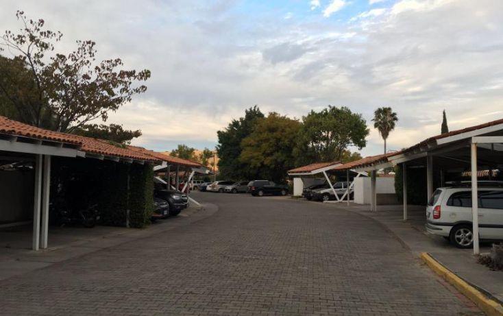 Foto de casa en venta en santa lucia 222, bosques de san isidro, zapopan, jalisco, 1610972 no 02