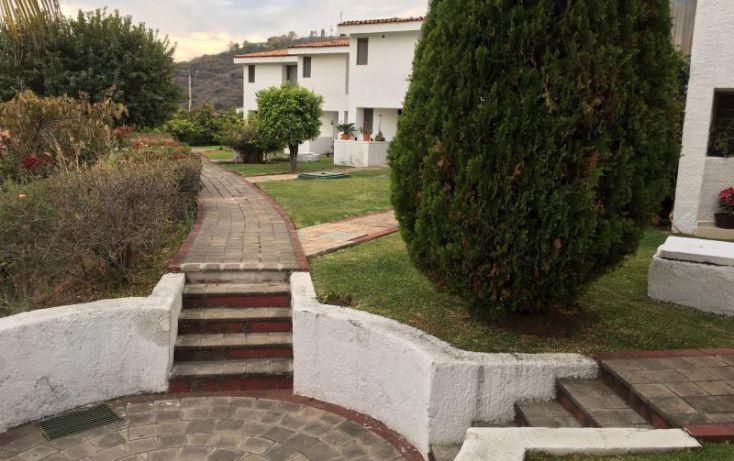 Foto de casa en venta en santa lucia 222, bosques de san isidro, zapopan, jalisco, 1610972 no 04