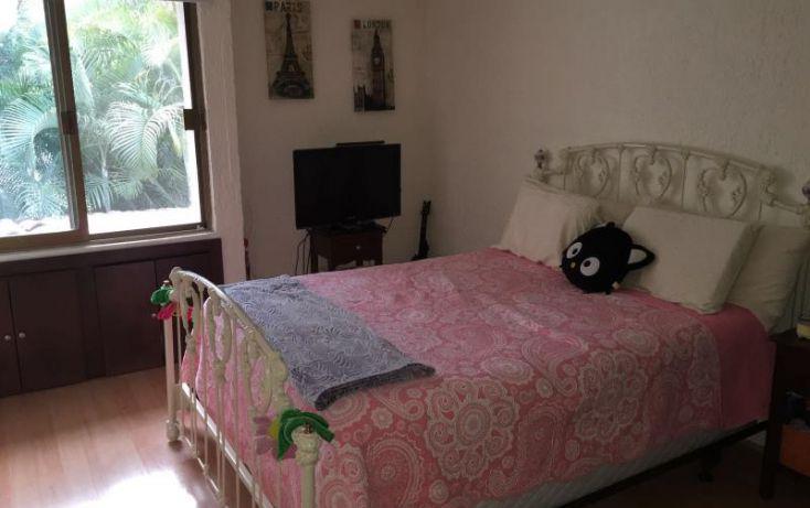 Foto de casa en venta en santa lucia 222, bosques de san isidro, zapopan, jalisco, 1610972 no 07