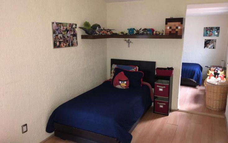 Foto de casa en venta en santa lucia 222, bosques de san isidro, zapopan, jalisco, 1610972 no 09