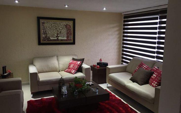 Foto de casa en venta en santa lucia 222, bosques de san isidro, zapopan, jalisco, 1610972 no 13